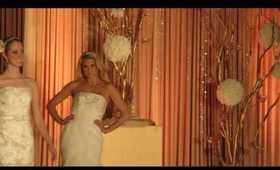 Bridal Expo Swissotel Chicago