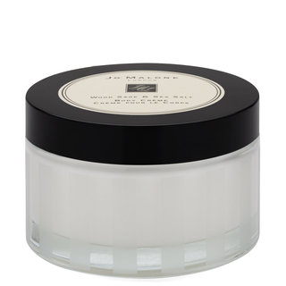 Jo Malone London Wood Sage & Sea Salt Body Crème