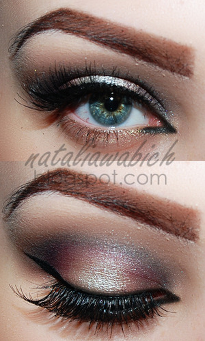 nataliawabich.blogspot.com