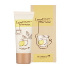 Skinfood Good Afternoon Rose Lemon Tea BB SPF 20 PA+