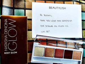 Photo of product included with review by Kiomi-mia S.