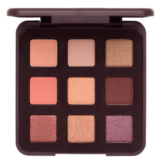 Tryst Palette