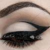 Bows and Curtseys: Geometric Glam