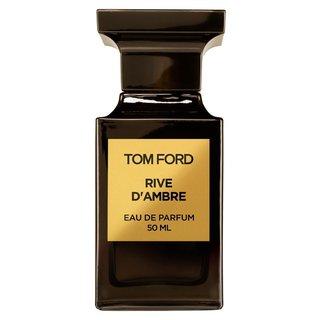 TOM FORD Private Blend 'Rive d'Ambre' Eau de Parfum