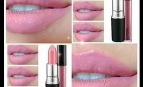 Beauty Tips: Dupes Alert For Mac Angel