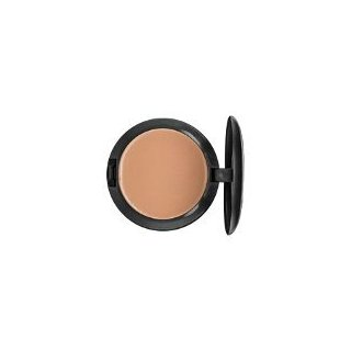 MAC Mac Full Coverage Foundation