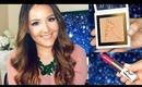 Makeup Haul! ♡MAC, Sephora, & Drugstore♡ 2013