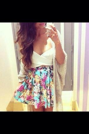 Twitter @very_girly_girl