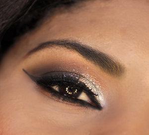 http://estilopropriobysir.com/category/maquiagem/ https://www.facebook.com/EstiloProprioBySir http://instagram.com/sicaramos