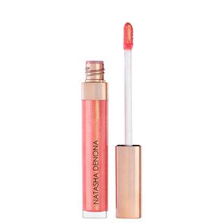 Natasha Denona Lip Oh-Phoria Gloss & Balm