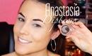 Anastasia Dipbrow Review & Demo!