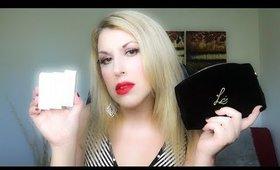 Lisa Eldridge Plush True Velvet Lipstick Collection | Dupes & Lip Swatches