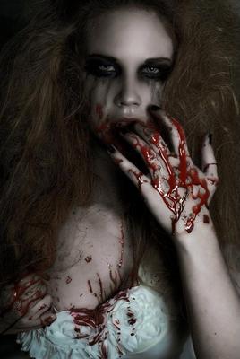 Desiree H.