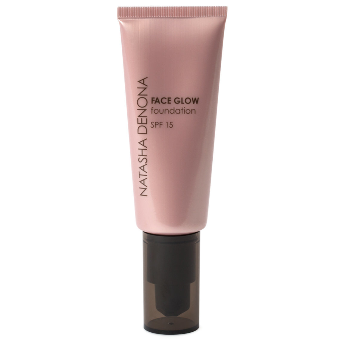 Natasha Denona Face Glow Foundation 10 - Neutral Porcelain