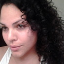Loving My Curly Hair