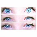 My eyes 🌸🌸🌸
