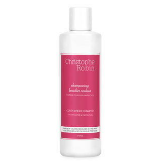 Color Shield Shampoo