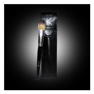 K By Beverley Knight Cosmetics Foundation Brush