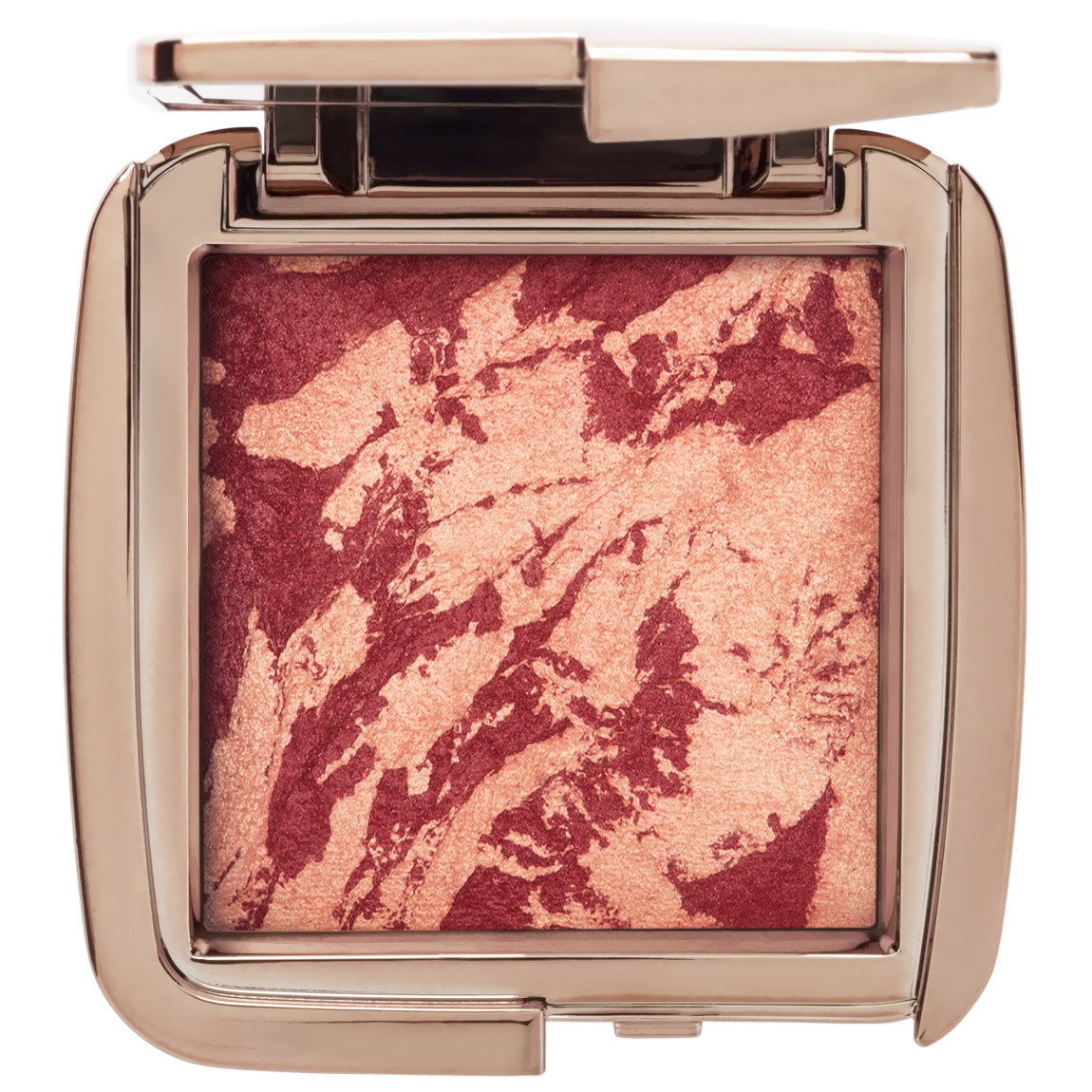 Hourglass Ambient Lighting Blush At Night alternative view 1 - product swatch.