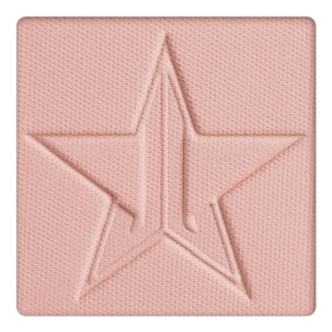 Jeffree Star Cosmetics Artistry Singles Sugarcane alternative view 1.