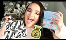 THE BEST OF SEPHORA UNDER $25 | AMANDA ENSING