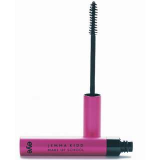 Jemma Kidd Lasting Tint, Semi Permanent, Waterproof Lash Colour