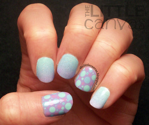 http://www.thelittlecanvas.com/2013/04/springy-gradient-nails.html
