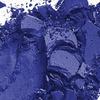 MAC Eye Shadow/ Pro Palette Refill Pan Atlantic Blue