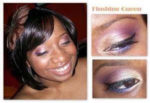 Flushing Queens 2011-05-11