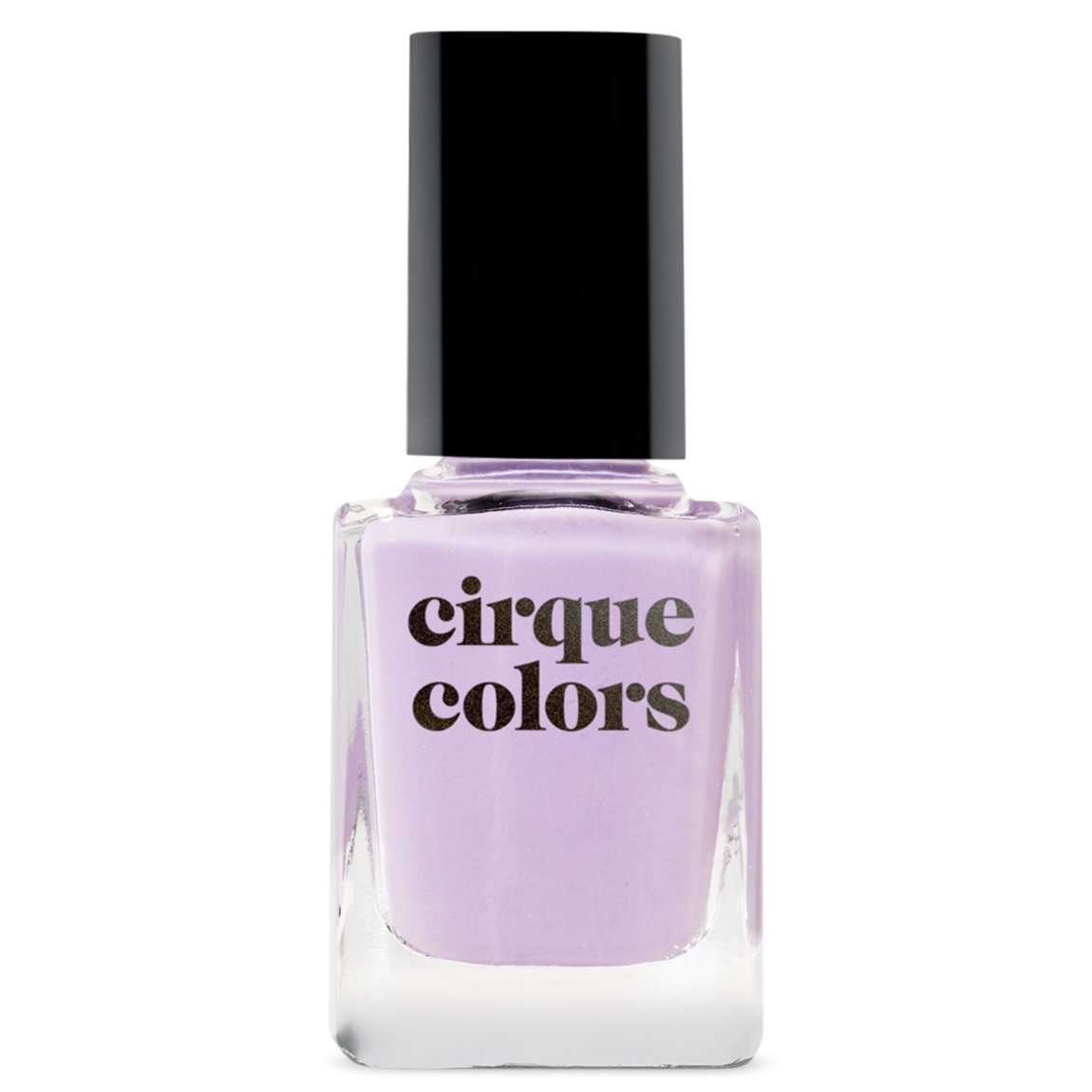 Cirque Colors Creme Nail Polish A Fiori alternative view 1 - product swatch.