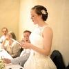 Susans wedding