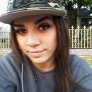 Roxie J.