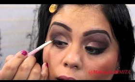 Valentine Makeup Tutorial For Mature Women