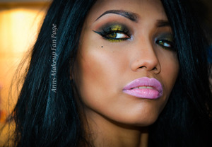 https://www.facebook.com/pages/ANNs-makeup-Fanpage/378348328908178