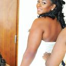Bride - Destination Bahamas