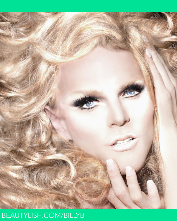 Willam Belli Billy B S Billyb Photo Beautylish