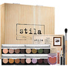 Stila Artist Essential Set