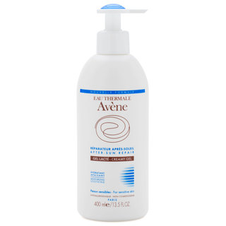 After-Sun Repair Creamy Gel 400 ml