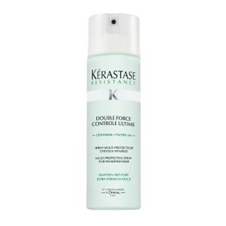 kerastase Double Force Control Ultime