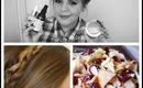 September Favorites | browslasheslips // maricelinwonder