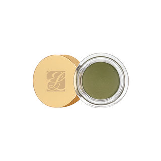 Estée Lauder 'Double Wear' Stay-in-Place ShadowCreme