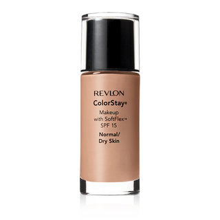 Revlon ColorStay Foundation For Normal/Dry Skin