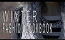 Winter Fashion Lookbook   TheStylesMeow
