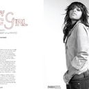 Fefe Dobson for Filter Magazine
