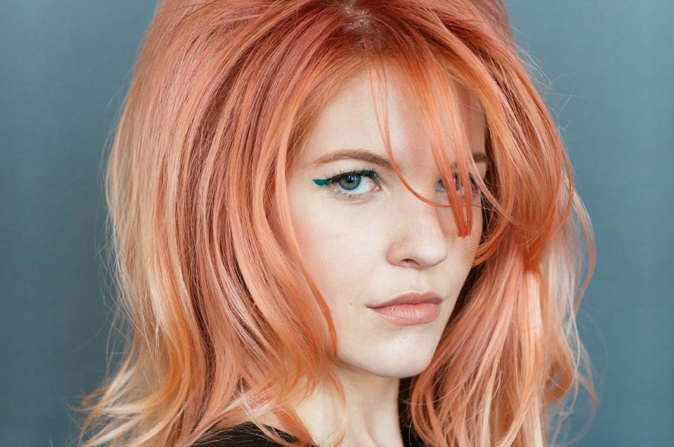 Hair Coloring 101 Permanent Hair Dye Beautylish