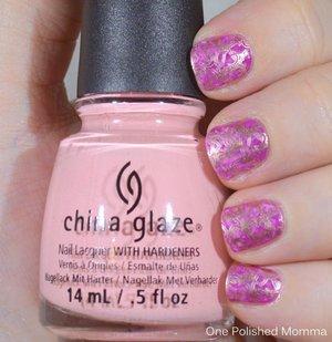 http://onepolishedmomma.blogspot.com/2015/01/rose-gold-hearts-stamping.html?m=1