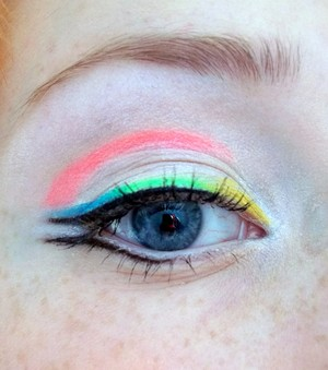 TUTORIAL: http://www.youtube.com/watch?v=Lut92_vn5Tw&feature=youtu.be