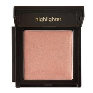 Jouer Cosmetics Crème Highlighter