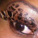 Cheetah-rific