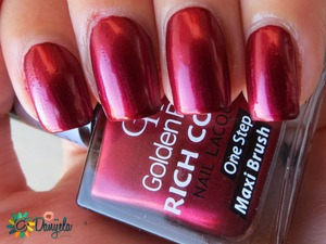 http://bydanijela.blogspot.com/2013/08/golden-rose-rich-color-22.html